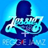Casualty Of Love w/ Jessie J