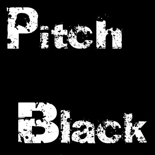 Mundras - Pitch Black (Original Mix) [Download In Description]
