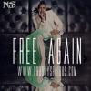Free Again x @SeriousBeats (www.ProdBySerious.com)
