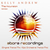 ABRD058: The Incursion (Epic Orchestral Trance Mix) [FULL] [Abora Recordings]