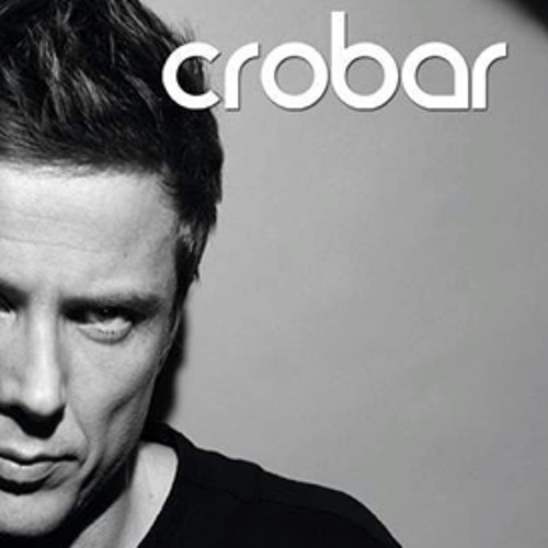 Crobar Buenos Aires - May 24 - 1st two hours - 320 download