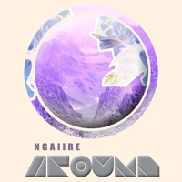 Ngaiire - Around