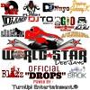 WORLD STAR DEEJAYS DROP - 04.mp3