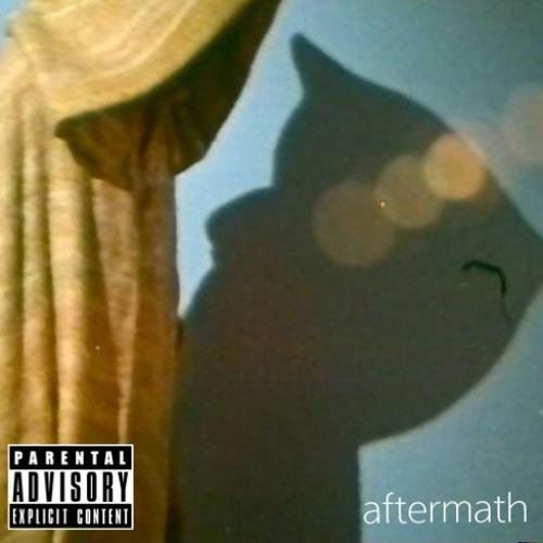 Kaytranada - All We Do (feat. JMSN)