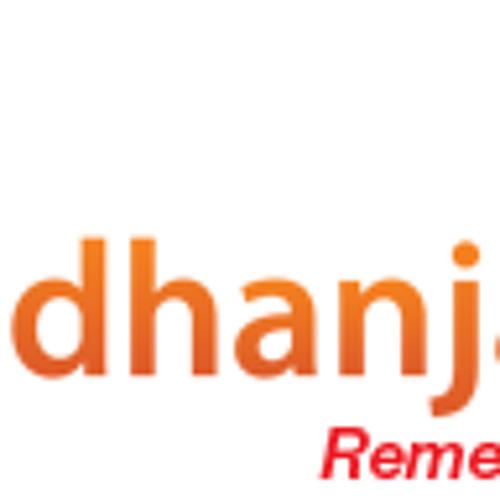 Shradhanjali.com Interview