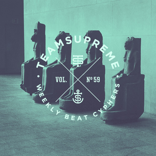 Vol. 59 (Curated by Papi)