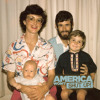 About Parents! with Adam Bozarth & Anna Rubanova