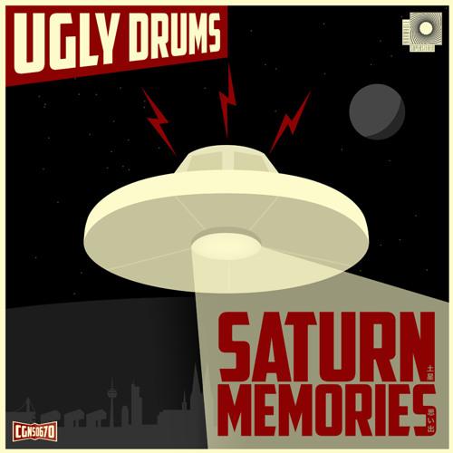 quintessentials 34: ugly drums - last night