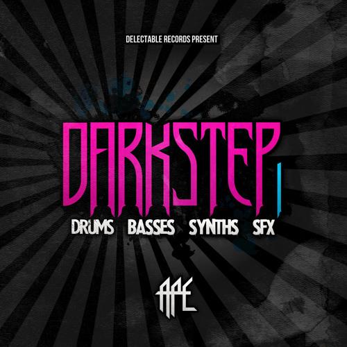 APE-DARKSTEP-1 - Free Download