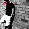 A3RO - Away (Original Mix)(Snippet)
