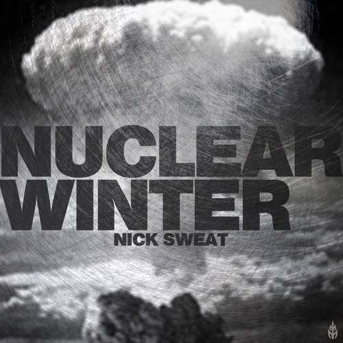 Nuclear Winter (Single Version)