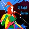 Ekdin matir bhitore hobe ghor remix by dj kajal