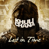 Mnatebawen - Khuli Chana Ft KayGizm and Fifi Cooper