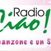Radio Ciao, la più ascoltata d'abruzzo. Parliamo con il direttore Enrico De Pietra