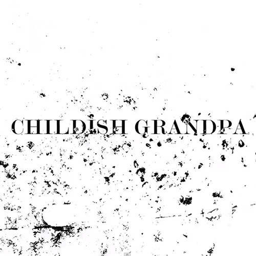 Julian Jordan & TV Noise - Childish Grandpa (Radio Edit)