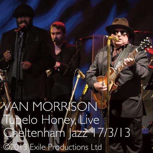 Tupelo Honey, Live