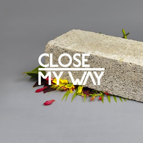 Close - My Way feat. Joe Dukie (Midland Remix) [!K7 Records]
