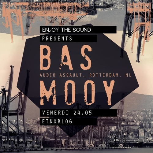 Bas_Mooy_@_Enjoy_the_Sound_Etnoblog_Trieste_Italy_24.05.2013