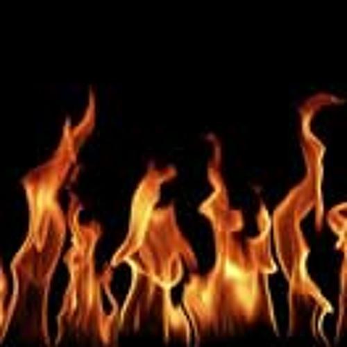 On Fire  - (Original mix) - musicoality