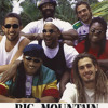 Big Mountain - Baby I Love Your Way (E-Beat's)