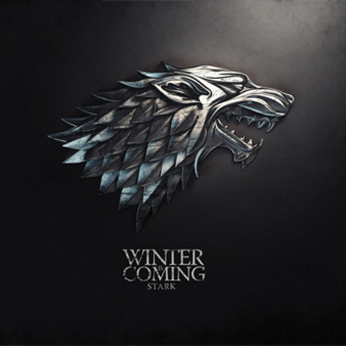 Game of Thrones Opening Theme (Cover)