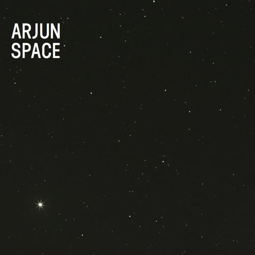 ARJUN - Gone
