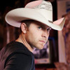 Justin Moore On Album Being Diverse