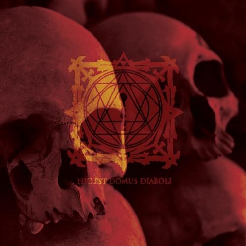 IN VINO VERITAS (Album : HIC EST DOMUS DIABOLI)