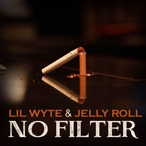 [Prod by The Colleagues] INSTRUMENTAL - Lil Wyte and Jelly Roll- Break the knob off