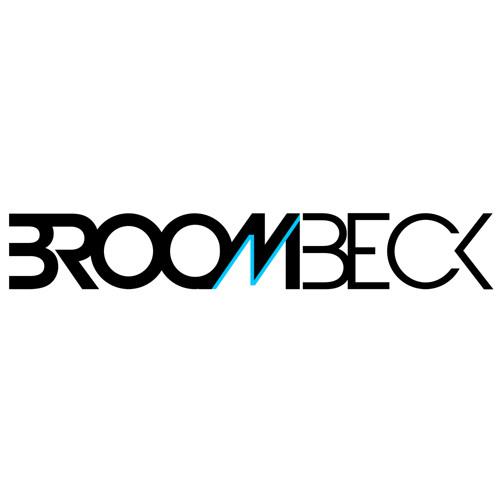 Bromide (FREE TRACK)