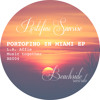 PORTOFINO SUNRISE - MUSIC TOGETHER (OFFICIAL PREVIEW)