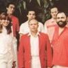فرقة المصريين_ماشية السنيورة 1985