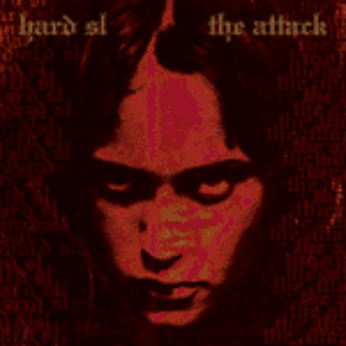 Hard SL - The attack (2000)