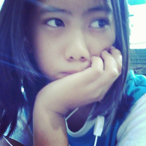 Since you've been gone - Marielle :D