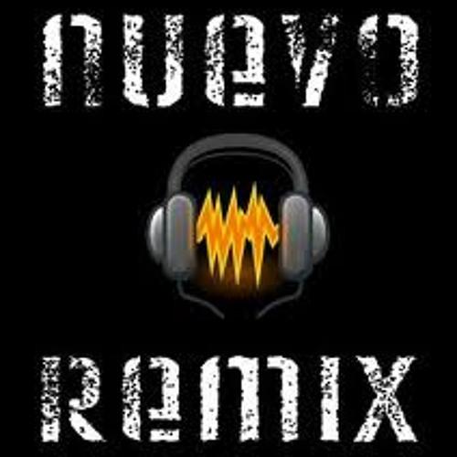 Dj feis- - Remix