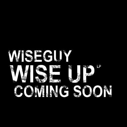 WiseGuy - Survive *Free Download*