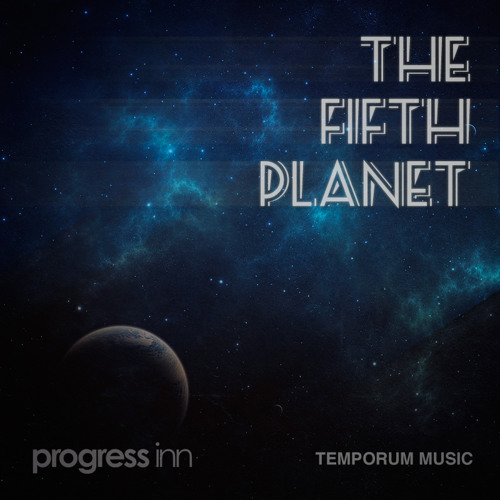 The Fifth Planet