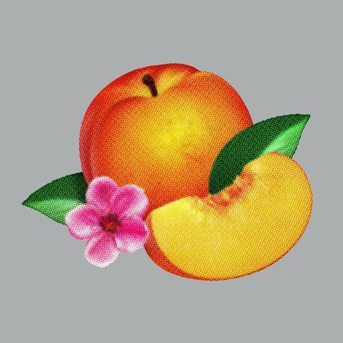 Entertainment - Phoenix (plutorise remix)