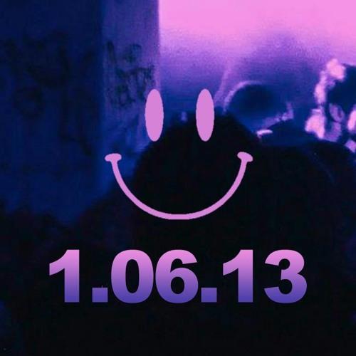 Billy Daniel Bunter & Slipmatt Acid Party Part 2 Warm Up Show (Music Mondays 27th May 2013)