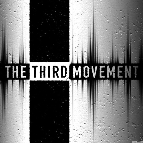 The Clamps Guest Mix on The Third Movement Radio