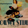 Painbringer @ Ouwe Stijl Is Botergeil (25-05-2013, Amsterdam)