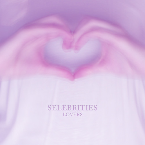 Selebrities - Lovers