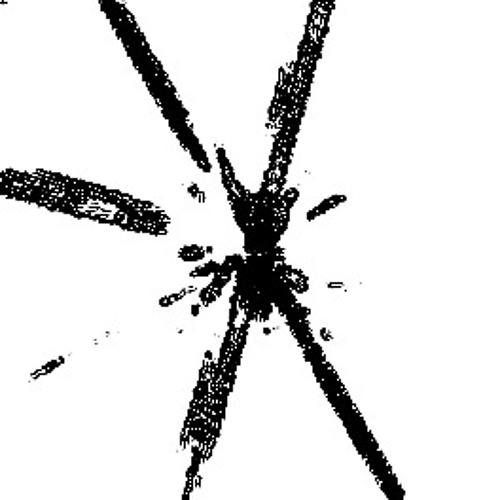 Acid Division - Liveset May 2k13  [rip Beppe]