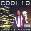 Coolio -Gangsta  Paradise (Remix Dj Dieee) [Instrumental]