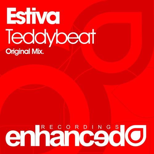 Estiva - Teddybeat (Original Mix)