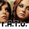 Tatu - gomenasai Dj Mp3 Simple Remix