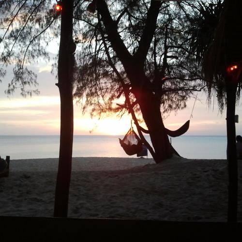 Vasco Ispirian@Pangea (Koh Lanta, Thai)-17.2.2013