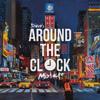 Around The Clock -Night Set-
