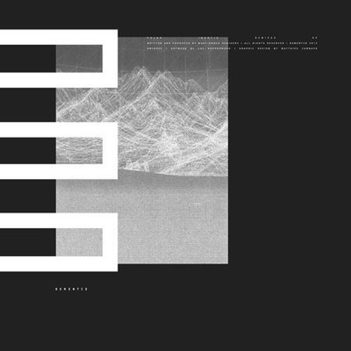 Polar Inertia - Black Sun (Abdulla Rashim Remix) - DEMENT3D Records