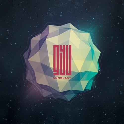 Gyu - Non Stop [CLIP] - SLM075